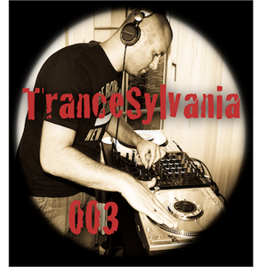 TranceSylvania Episode 003