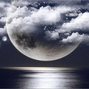 La Noche by TFfB