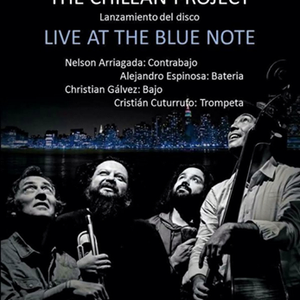 Jazz 2016/03/22