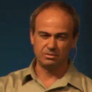 Pilda Fiului Risipitor - Andrei Popescu