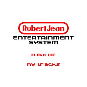 Entertainment system (a Mix of my tracks)