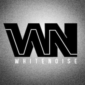 White Noise 04/02/2014