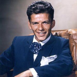 YUSA 398 Dec 12 Sinatra-Suspense-Help45, DateWJudy-Movie, JA 38-39, TomC-Giants2