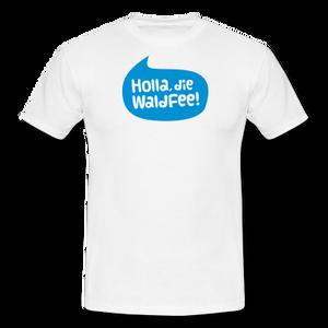 HollaDieWaldFee
