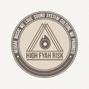 Celebra los 100 programas de High Fyah Risk