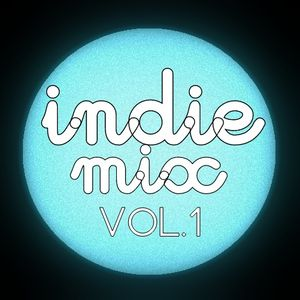 Indie Mix Vol.1