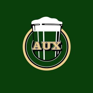 Aux - What's wrong, my Beer!?