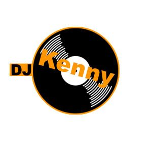 Deejay Kenny Hip Hop mix 5