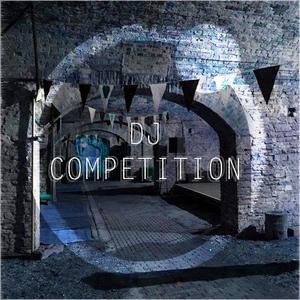 Captain Morgan - Nu:Motion DJ Competition Entry Mix