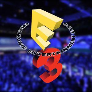 Gaming Grotto: E3 2016