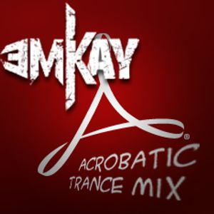 Acrobatic Trance Mix