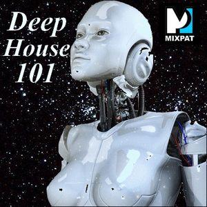 Deep House 101