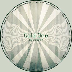 VladbmV - Cold One
