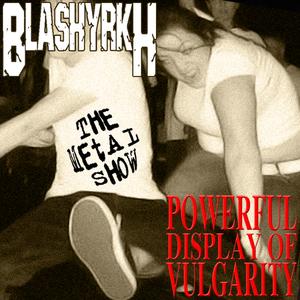 Blashyrkh 2017-07-23
