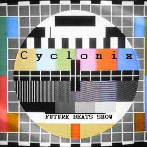 Future Beats Show 16.1.12