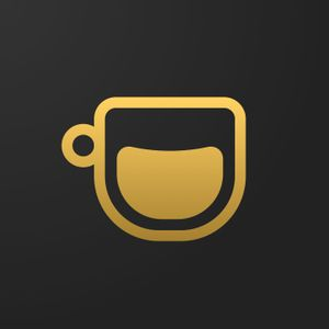 Episode 17 - Office Coffee