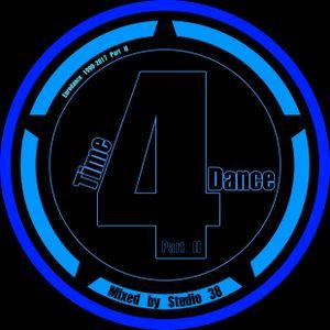 Studio 38 - Time4Dance Part II