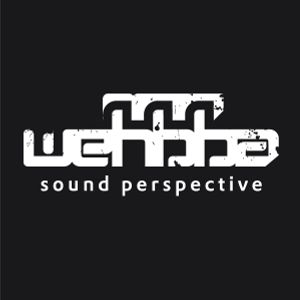Sound Perspective vol.08 - August 2012