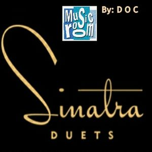 The Music Room's Collection - Frank Sinatra Duets (07.04.11)
