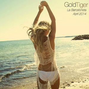 Barcelona Weekender Mix Set - La Barceloneta Beach (6hr Vocal║Deep║Nu-Disco║House) *FREE DOWNLOAD*