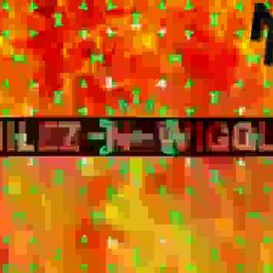 SmileznWigglez's FREETIME Show