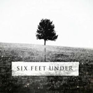 SOUNDTRACK ADVENTURES with SIX FEET UNDER (TV) at Radio ZuSa