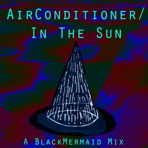 AirConditioner(In_The_Sun)
