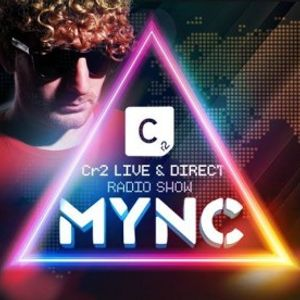 MYNC – Cr2 Live and Direct 148 (Florian Picasso Guestmix)