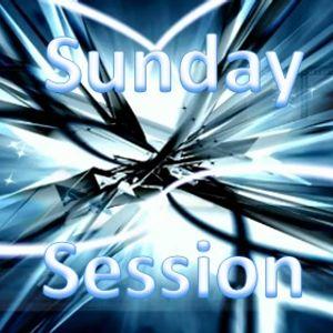 Sunday Session - Episode 20