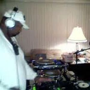 Dj Thomas Trickmaster E..Paul Mix. 90's House A Side Mix From The 90's..