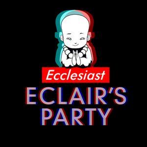 Eclair's Party pt.2