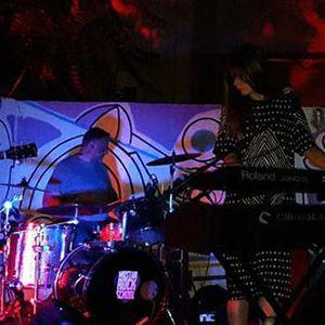 """""""Bitipatibi"""" - snimak koncerta u Mostaru"""
