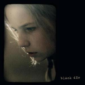 Black Dew