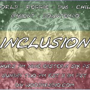 Inclusion 25 011421