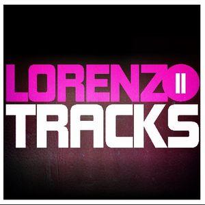 Lorenzo Tracks - DeepCity Mix