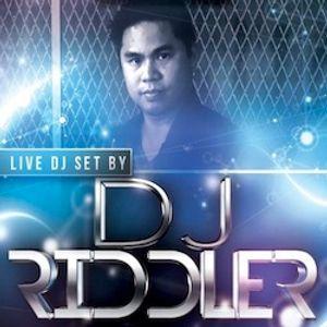 Riddler Revolution #57