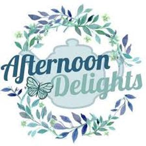 Afternoon Delights (60's Magic) - May 29 2020 www.fantasyradio.stream