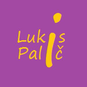Luk!s Pal!č M!x-Who we are#