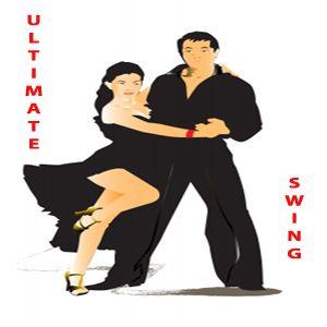 Ultimate Swing