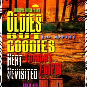 OLDIES_BUT_GOODIES-HEAT_REVISITED_UNCUT_ITW_VO