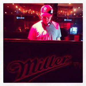 Miller Soundclash Argentina