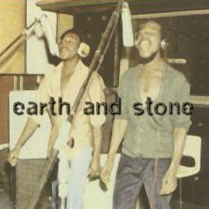 Algoriddim 20060929: Earth and Stone