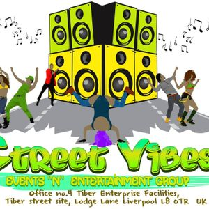 What go s around da mix TRASH N READY INT street vibes music