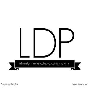 Lilla Dunken Podcast   Avsnitt 18 - Ryska stridsdelfiner!