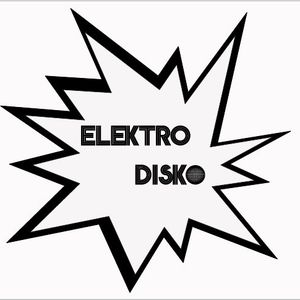 Kamp! diskollektive @ 01.11.12 Elektrodisko Radio Zak Part 1