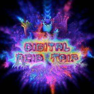 Digital Acid Trip - Venom Mix
