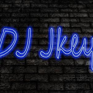 DJ Jkey Feel good music pt 20
