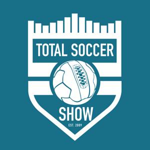 Guatemala v USA and Colombia v US U23 previews