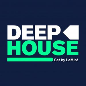 LeMiré - From Deep To House