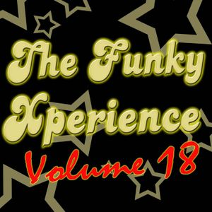 The Funky Xperience vol. 18